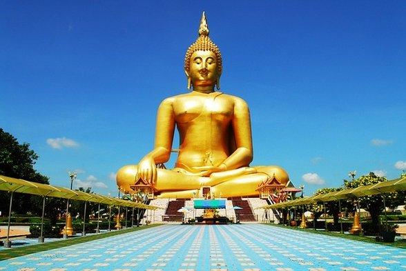 thai massage erfahrungsberichte