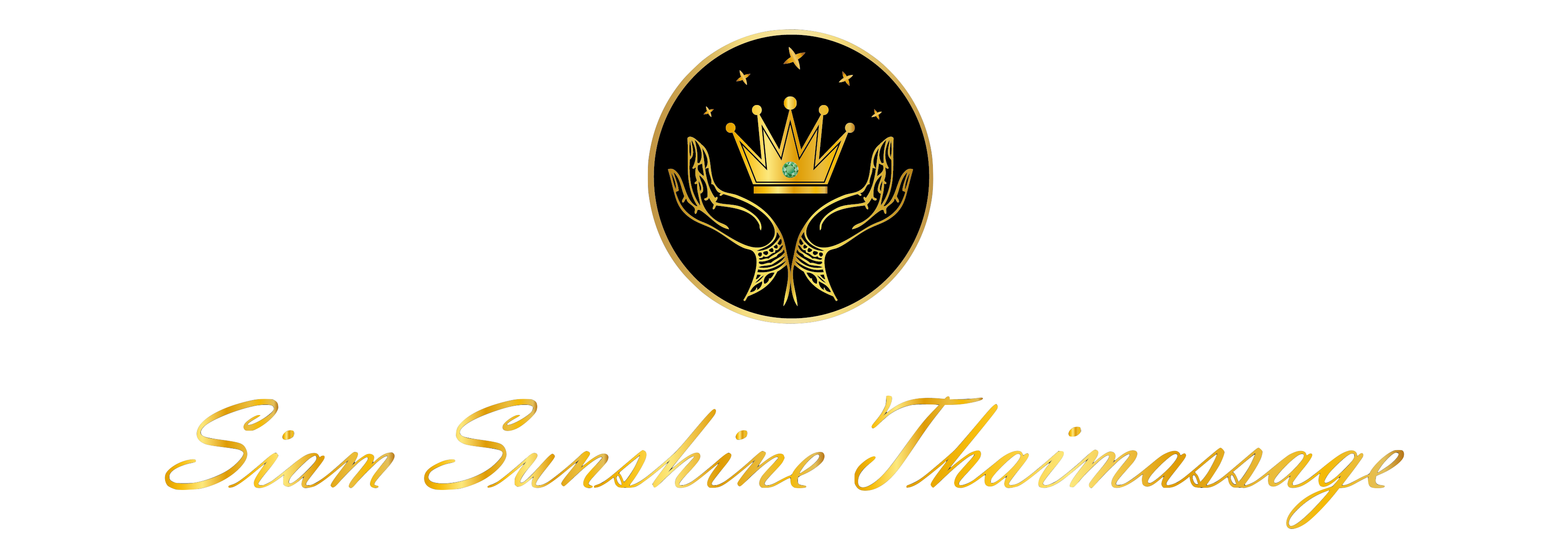 Siam Sunshine - Thai Massage